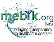 Avatar for Mebik.org