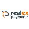 Realex Payments -  payments credit cards