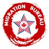 Migration Bureau Canada -  college recruiting entrepreneur all students Immigration