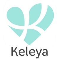 Avatar for Keleya
