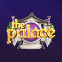 Avatar for Palace Interactive