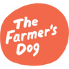 Avatar for The Farmer's Dog