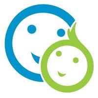 Avatar for BabySparks