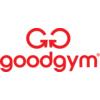 Avatar for Goodgym