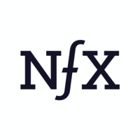 Jobs at NFX