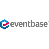 Eventbase Technology