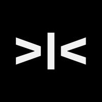 Avatar for Dragonfly Capital