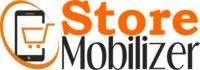 Store Mobilizer logo