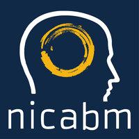 Avatar for NICABM