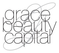 Grace Beauty Capital