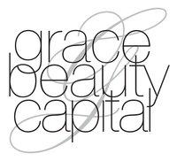 Avatar for Grace Beauty Capital