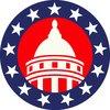 United Party -  mobile digital media social media politics