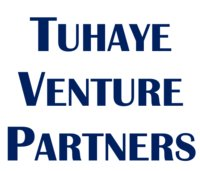 Avatar for Tuhaye Venture Partners