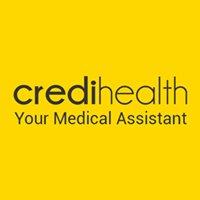 Avatar for Credihealth