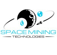 Avatar for Space Mining Technologies