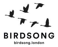 Avatar for Birdsong