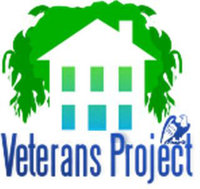 Avatar for Veterans Project
