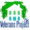 Veterans Project -  hospitality nonprofits non profit