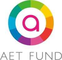 Avatar for AET Fund