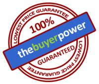Avatar for the Buyer Power