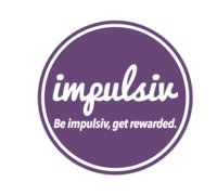 Impulsiv