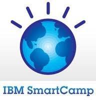 Avatar for IBM SmartCamp