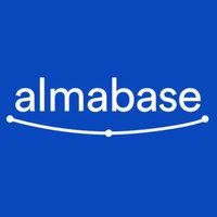 Avatar for Almabase