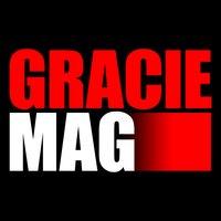 Gracie Magazine