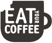 Avatar for Eat Your Coffee