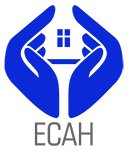 Avatar for EasyCareatHome - ECAH