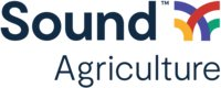 Avatar for Sound Agriculture