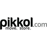 Avatar for Pikkol