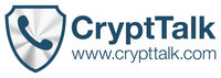 Avatar for Arenim Technologies - CryptTalk