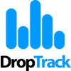 DropTrack -  music email marketing music services independent music