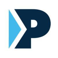 Avatar for PebblePost