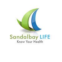 Sandalbay Life