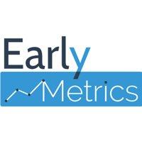 Jobs at Early Metrics