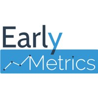 Avatar for Early Metrics
