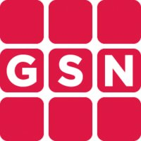 Game Show Network (GSN)