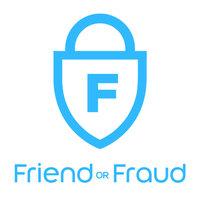Avatar for Friend or Fraud