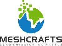 Meshcrafts AS