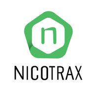 Nicotrax, Inc.