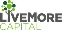 Avatar for LiveMore Capital