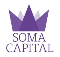 Avatar for Soma Capital