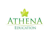 Creative Writing Specialist  No  College Counseling Company In  Creative Writing Specialist  No  College Counseling Company In India At  Athena Education