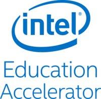 Avatar for Intel Education Accelerator
