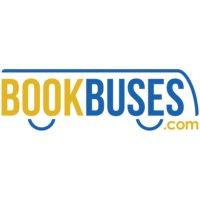 Avatar for BookBuses