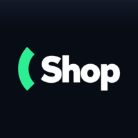 Shop.io