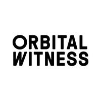 Avatar for Orbital Witness