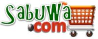 sabuwa.com